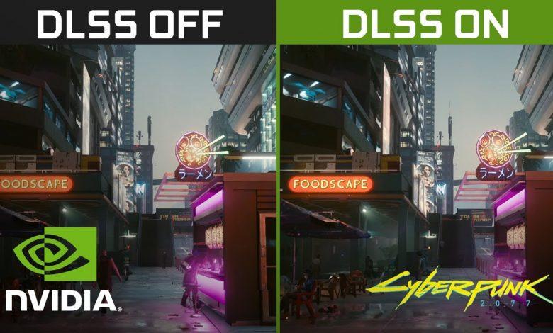 cyberpunk-2077-dlss-2-2-gameolog