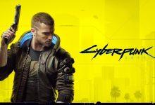 cyberpunk-2077-yeni-gameolog