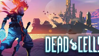 dead-cells-gameolog
