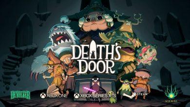 deaths-door-gameolog