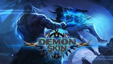 demon-skin-gameolog