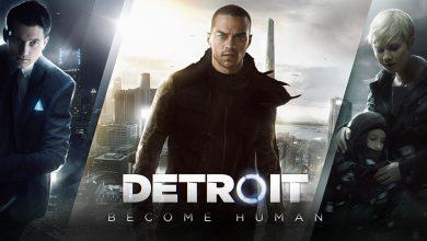 detroit-become-human-gameolog