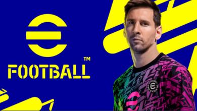 e-football-pes-22-gameolog