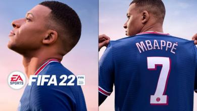 fifa-22-mbappe-gameolog