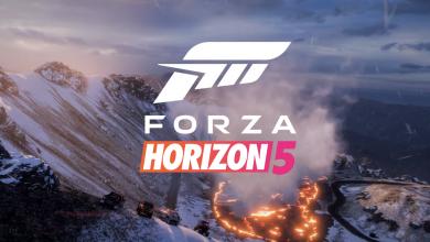 forza-horizon-5-sesler-gameolog