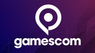 gamescom-2021-gameolog