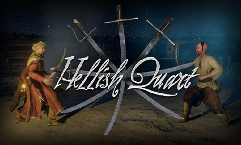 hellish-quart-gameolog