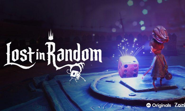 lost-in-random-gameolog