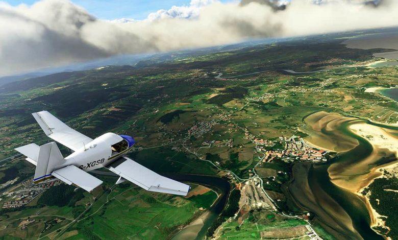 microsoft-flight-simulator-2020-modlari-gameolog