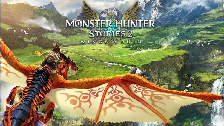 monster-hunter-stories-2-gameolog