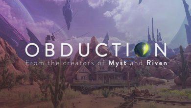 obduction-gameolog