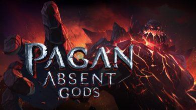 pagan-absent-gods