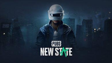 pubg-new-state-makale-gameolog