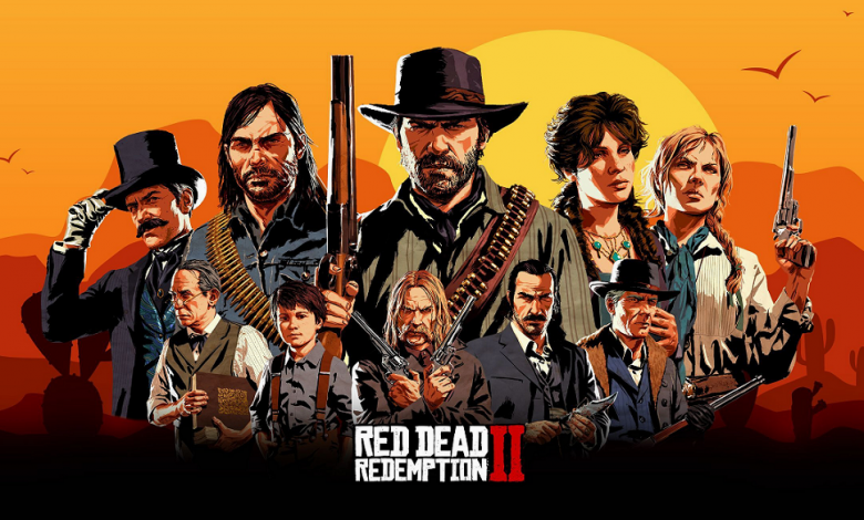 red-dead-redemption-2-turkce-yama-gameolog