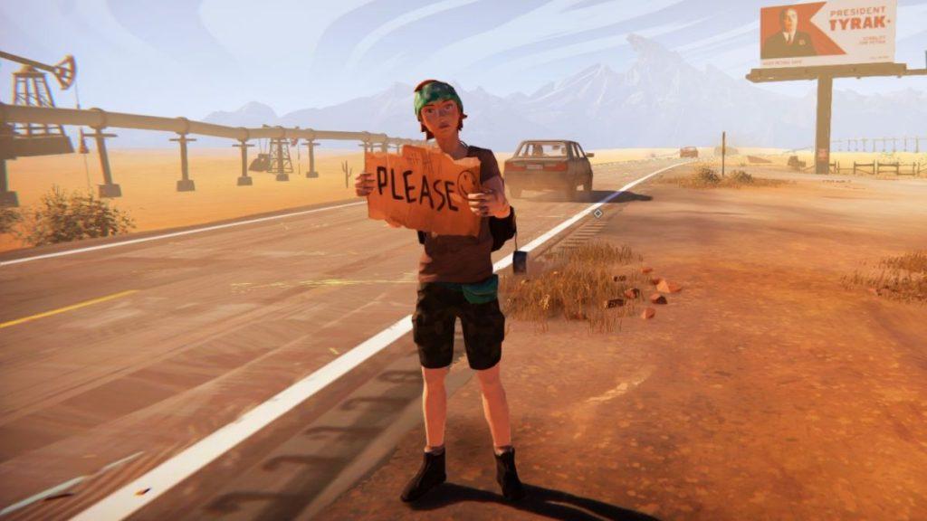 road-96-gameolog