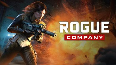 rogue-company-gameolog