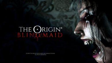 the-origin-blind-maid-gameolog