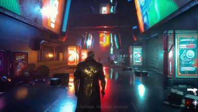 vigilance-2099-gameolog