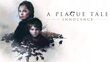 A-Plague-Tale-Innocence-gameolog