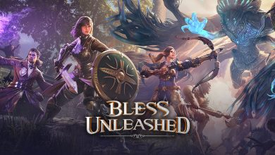 Bless-Unleashed-gameolog
