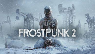 Frostpunk-2-gameolog