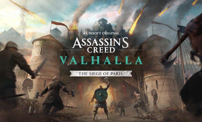 ac-valhalla-siege-of-paris-gameolog