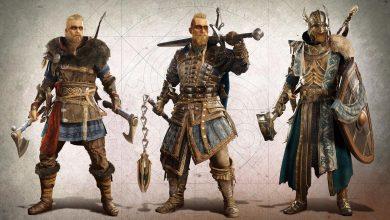 assassins-creed-valhalla-siege-of-paris-sword-gameolog