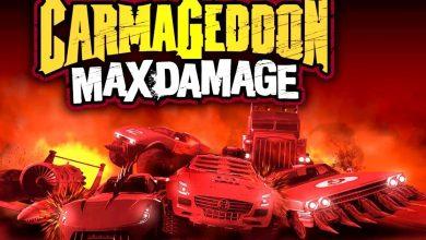 carmageddon-gameolog