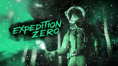expedition-zero-gameolog