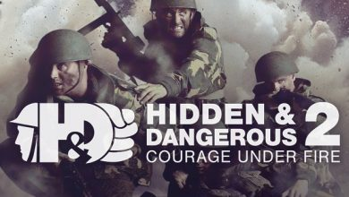 hidden-and-dangerous-2-gameolog