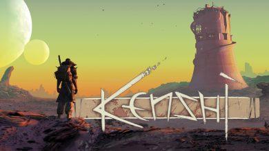 kenshi-gameolog