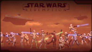 starwars-redemption-gameolog